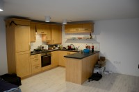 Images for Falconwood Way, Manchester