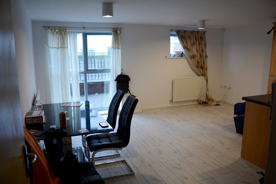 Images for Falconwood Way, Manchester EAID:b3a365785e0c608c1a78df24ce0289fd BID:1