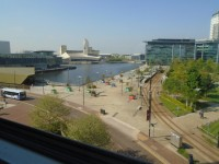 Images for The Quays, Salford Quays